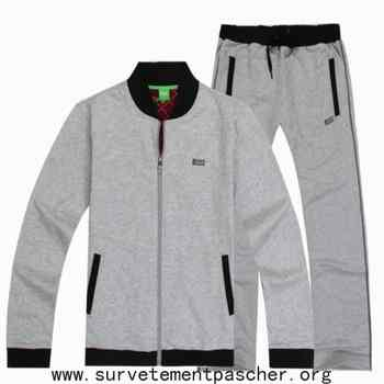 survetement hugo boss homme,survetement hugo boss france,survetement hugo boss homme pas cher