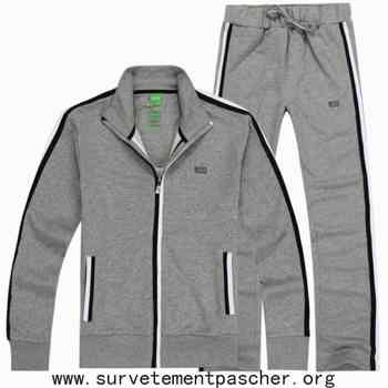 survetement hugo boss en solde,survetement hugo boss en ligne,survetement hugo boss homme pas cher