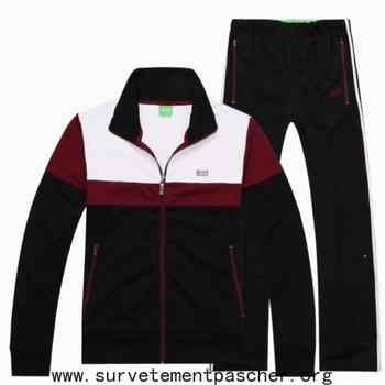 survetement hugo boss discount,survetement hugo boss chine,survetement hugo boss homme pas cher