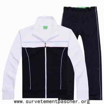 survetement hugo boss coton,survetement hugo boss boutique,survetement hugo boss homme pas cher